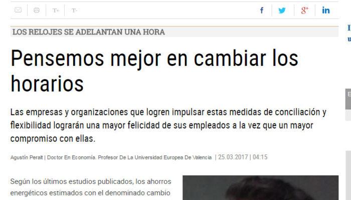 agustinperalt.es